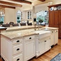 Mc Granite Countertops Kennesaw Ga
