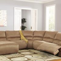 Unclaimed Freight Furniture Morningside 3 Tips