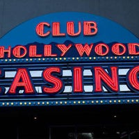 Hollywood casino seattle wa frontline defence 2 online game