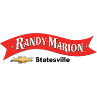 Randy Marion Chevrolet Of Statesville Auto Dealership In Statesville