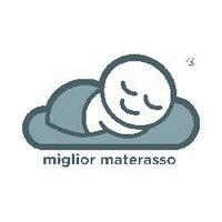 Photos at Miglior Materasso - Primavalle - 7 tips