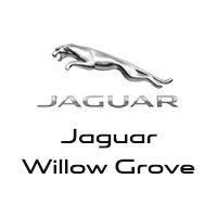 Jaguar Willow Grove >> Photos At Jaguar Willow Grove 2 Tips From 107 Visitors