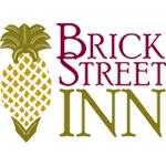 Foto tirada no(a) Brick Street Inn por Yext Y. em 5/11/2018