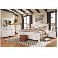 Wg R Furniture 800 Hansen Rd