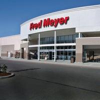 Fred Meyer Florence Oregon >> Fred Meyer 4 Tips From 592 Visitors