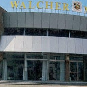 Mobili Di Classe Walcher.Photos At Walcher Mobili Di Classe Furniture Home Store