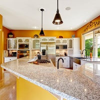 MC Granite Countertops Charlotte - 2720 Westport Rd