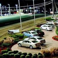 Lexus Of South Atlanta >> Lexus South Atlanta Auto Dealership In Union City