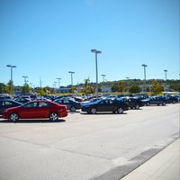 Autonation Thornton Road >> Autonation Toyota Thornton Road Lithia Springs Ga