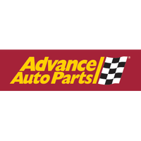 Foto scattata a Advance Auto Parts da Yext Y. il 10/21/2017