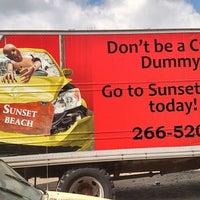 Auto Salvage Des Moines >> Sunset Beach Auto Salvage Business Service