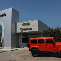 Doug Smith Spanish Fork >> Doug Smith Chrysler Dodge Jeep Ram Spanish Fork Spanish