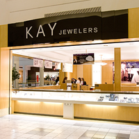 8a49685db ... Photo taken at Kay Jewelers by Yext Y. on 6/29/2016 ...