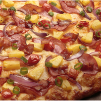 Round Table Pizza Locations.Round Table Pizza 3440 Marron Rd
