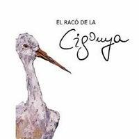 5/6/2020にYext Y.がEl Racó de la Cigonyaで撮った写真