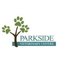 Photo prise au Parkside Veterinary Centre par Yext Y. le4/26/2018