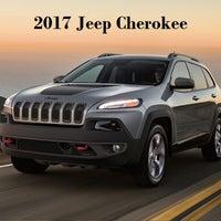 marlow motor company chrysler dodge jeep ram front royal va foursquare