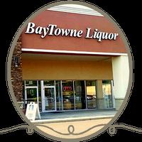 7/9/2018에 Yext Y.님이 BayTowne Liquor에서 찍은 사진