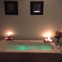 Planet Salon And Spa Beaumont Health Beauty Service In Lexington