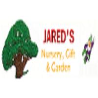 Foto tomada en Jared's Nursery Gift & Garden por Yext Y. el 1/9/2018