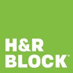 รูปภาพถ่ายที่ H&R Block โดย Yext Y. เมื่อ 12/28/2016
