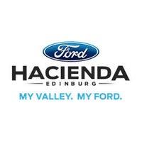Hacienda Ford Edinburg Tx >> Hacienda Ford 3 Tips