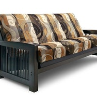 East West Futons Furniture Home