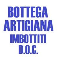 Materassi Lecce.Bottega Artigiana Di Imbottiti D O C Materassi In Provincia Di