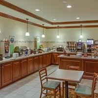 Country Inn & Suites By Radisson, Charleston South, WV
