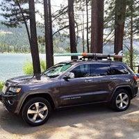 Elk Grove Dodge Chrysler Jeep Ram 8575 Laguna Grove Dr