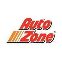 AutoZone Auto Parts - Automotive Shop in Salinas