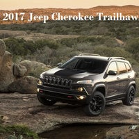 David Stanley Jeep >> David Stanley Dodge Chrysler Jeep Auto Dealership In
