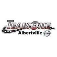 Nissan Of Albertville >> Nissan Of Albertville 1 Tip