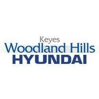 Hyundai Woodland Hills >> Keyes Woodland Hills Hyundai Auto Dealership In Woodland