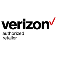 Foto tomada en Verizon Authorized Retailer - A Wireless por Yext Y. el 10/10/2017