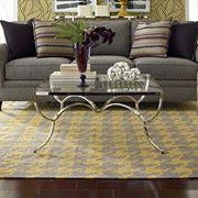 Photo Taken At Boyles Furniture Amp Rugs By Yext Y On 11