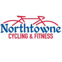 Photo taken at Northtowne Cycling  amp  Fitness by Yext Y. on ... 0a4ab6dfa