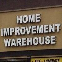 Broadway Floors Home Improvement Warehouse Northwest Side San Antonio Tx