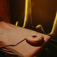 Asian massage doraville