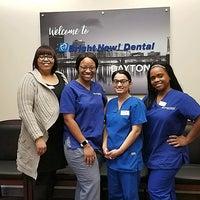 Bright Now! Dental - Eastern Hills - 11 visitors