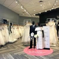 David S Bridal Bridal Shop