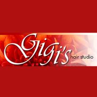 Foto diambil di Gigi's Hair Studio oleh Yext Y. pada 9/1/2017