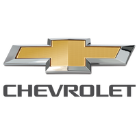 Clay Cooley Chevy >> Clay Cooley Chevrolet Auto Dealership In Southwest Dallas