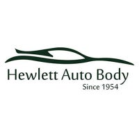 J And D Auto >> J And D Hewlett Auto Body Automotive Shop In Five Towns