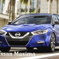 Kayser Nissan Service >> Kayser Nissan Auto Dealership In Madison