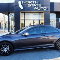North State Auto >> Photos At North State Auto Auto Dealership In Downtown