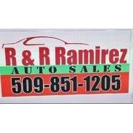 Ramirez Auto Sales >> Photos At R R Ramirez Auto Sales Sunnyside Wa