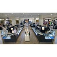 Nordstrom Women S Store In Paramus