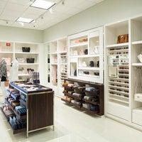 michael kors outlet boutique in albertville rh foursquare com michael kors outlet albertville minnesota