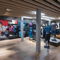 more photos a48ff 0ced5 ... Photo taken at Nike Store by Yext Y. on 7212017 ...